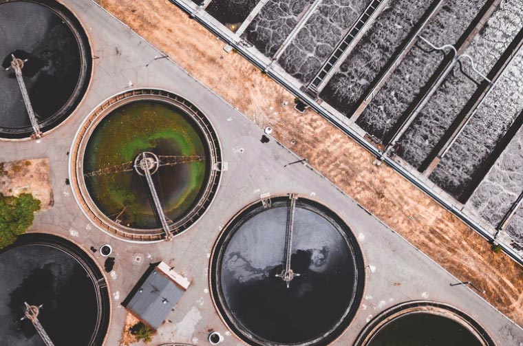 Treatment Plant Maintenance: Why Is It Important?