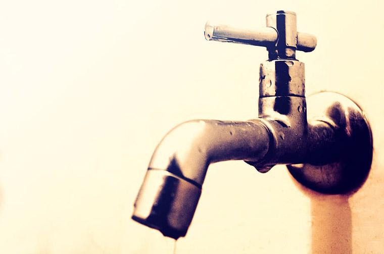 Emergency Plumbing in Dublin, Kildare, Kilkenny, Laois…?