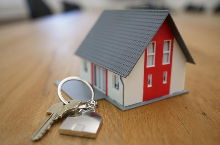Home-Buyers Checklist: Don't Forget the Drains
